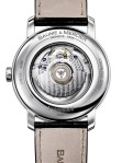 Classima-executives-watch-8869-men-steel-leather-XL-open-balance-focus3-core-story-2010