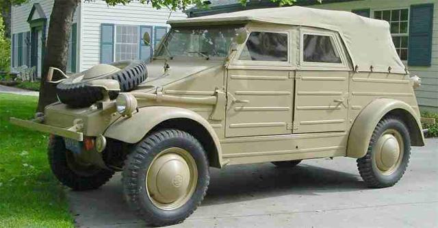 porsche-kdf-military-jeep.jpg