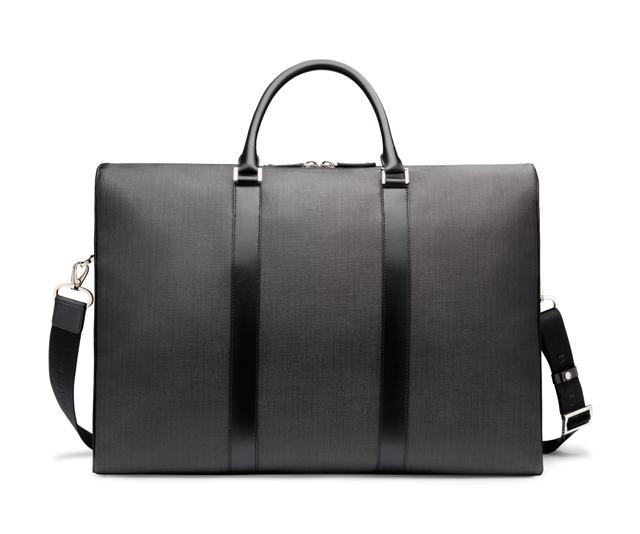 07109511f688 Curated selection of bulgari accessories the monsieur jpg 640x534 Bvlgari  travel bag