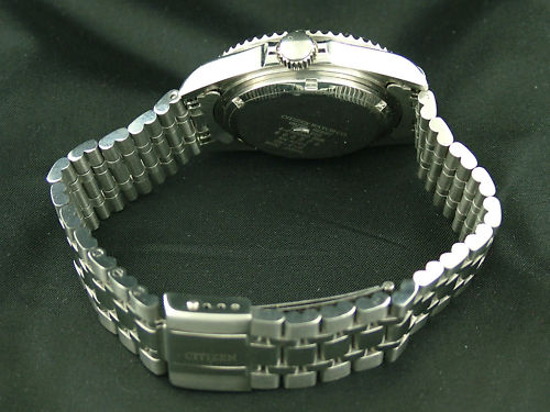 citizen 7 bracelet
