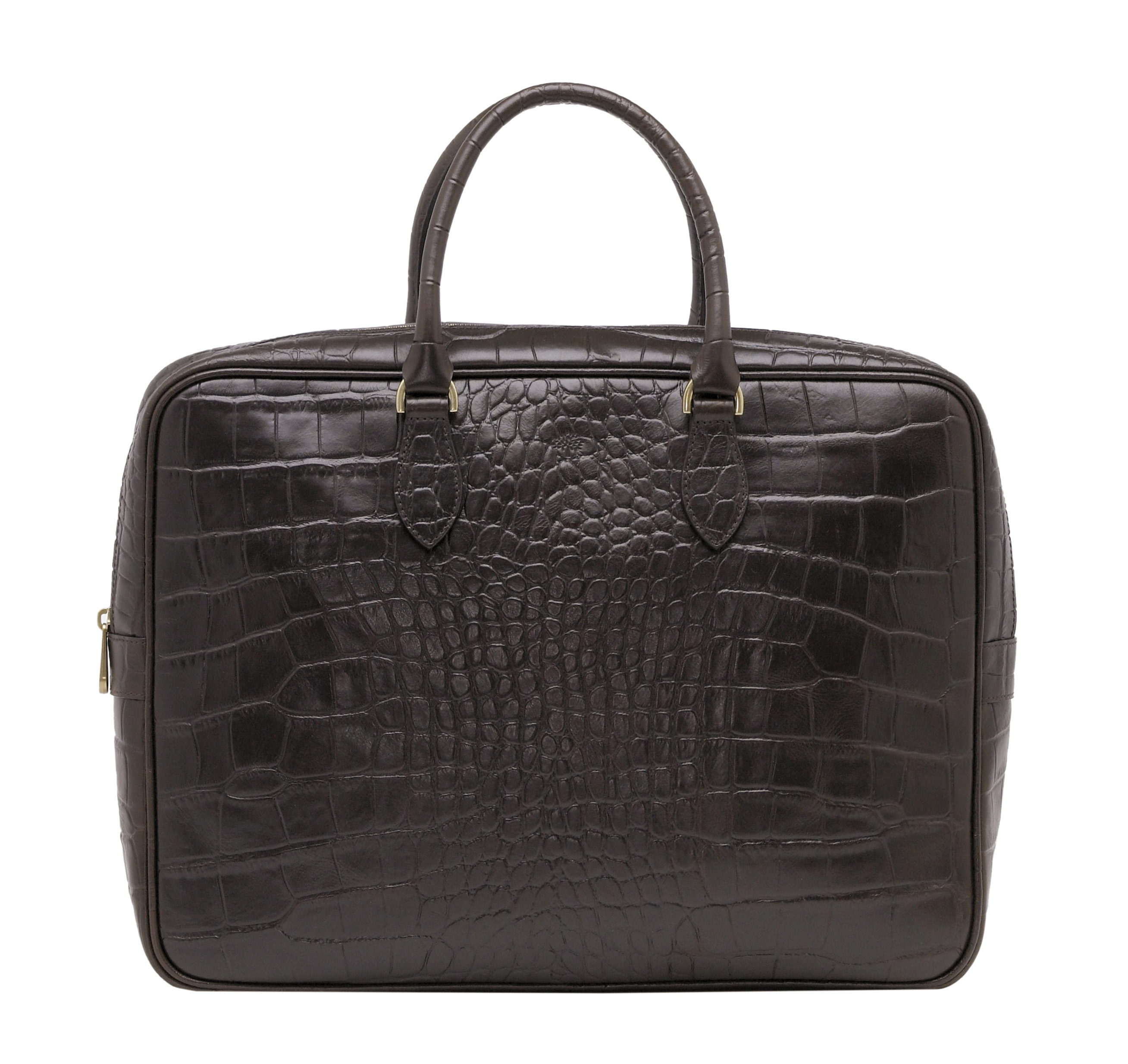 b97245e90864 Affordable Designer Bag  Mulberry Tony Bag