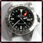 rolex 1655 gmt explorer ii 2