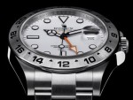 rolex-216670-orange hand explorer-ii 6
