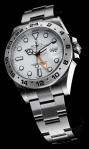 rolex-216670-orange hand explorer-ii 7
