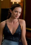 Emily_Blunt_Adjustment_Bureau
