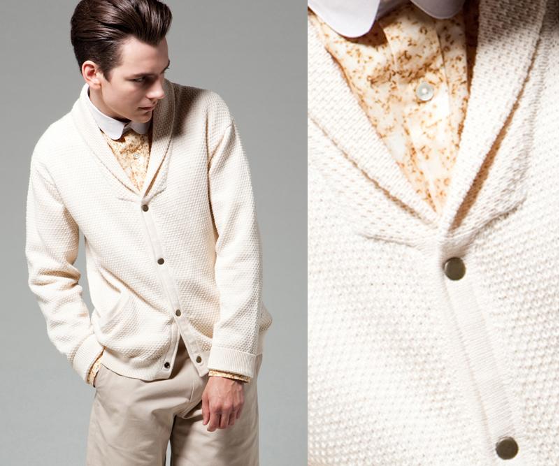 patrik-ervell-cardigan-in-ivory.jpg