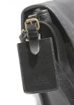 apc-shoulderbag-4-375x540