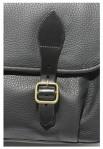 apc-shoulderbag-5-371x540