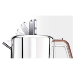 krups silver art electric kettle 3
