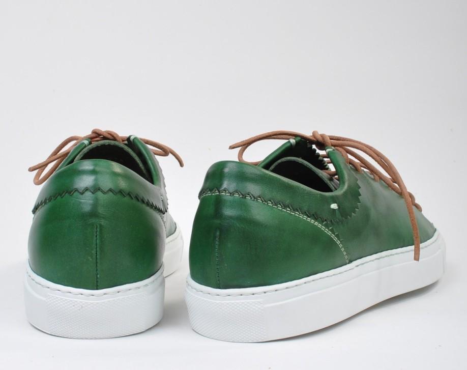 porvocacao_Buttero_GreenPinkedLowTopSneaker4