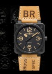 bell-ross-aviation-watches-5-378x540