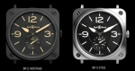bell-ross-aviation-watches-main2