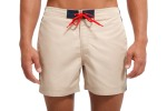 bonobos khaki mens swim trunk_01