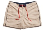 bonobos khaki mens swim trunk_03