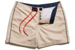 bonobos khaki mens swim trunk_04
