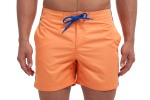bonobos orange mens swim trunk_01