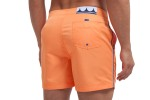 bonobos orange mens swim trunk_02