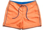 bonobos orange mens swim trunk_03