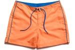 bonobos orange mens swim trunk_03