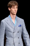 canali spring summer 2012 menswear collection milan 10b