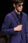 canali spring summer 2012 menswear collection milan 11b