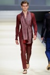 canali spring summer 2012 menswear collection milan 12