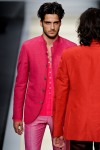 canali spring summer 2012 menswear collection milan 16