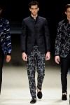 canali spring summer 2012 menswear collection milan 17