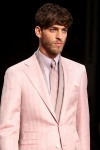 canali spring summer 2012 menswear collection milan 1b