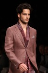 Canali spring summer 2012 menswear collection milan
