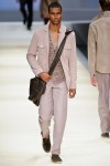 canali spring summer 2012 menswear collection milan 6