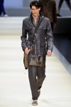 canali spring summer 2012 menswear collection milan 7