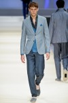 canali spring summer 2012 menswear collection milan 9