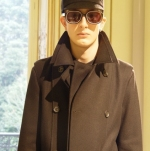 giuliano-fujiwara-2012-springsummer-eyewear-sunglasses 2