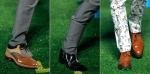 prada spring summer 2012 milan mens shoes highlights