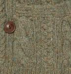 ralph lauren purple label double breasted knit mens cardigan 4