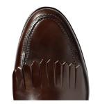 ralph lauren-purple label-leather tassel loafers-5