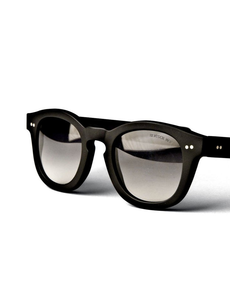 hentsch man summer 2011 collection bobby spec black 3