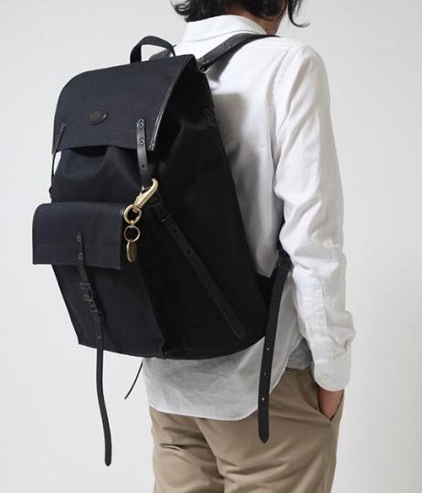 designer backpacks 6lz2  kichizo by porter designer backpack 2