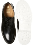 """LOAKE"" DERBY SHOE"