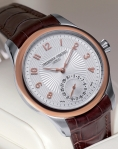 affordable luxury frederique-constant-maxime-manufacture-automatic 1