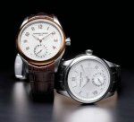affordable luxury frederique-constant-maxime-manufacture-automatic 3