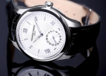 Frederique Constant Maxime Manufacture Automatic is powered by its own in-house movement