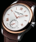 affordable luxury frederique-constant-maxime-manufacture-automatic 5