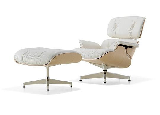 Herman Miller Eames ...