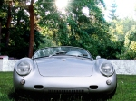 porsche 550 car kit retromade spyder 3