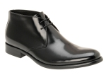 white collar style with Aldo WACEY dress lace up shoes