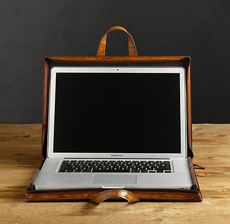 wood plans laptop desk