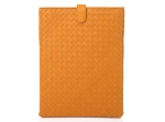 Bottega Veneta Intrecciato iPad holder 1