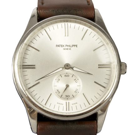 what is better watches a film Find your watches patek philippe salons authorized retailers contact contact careers  you will then have access to the exclusive patek philippe owners area.